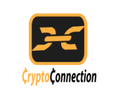 CryptoConnection